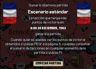 ejnotificaciones.png