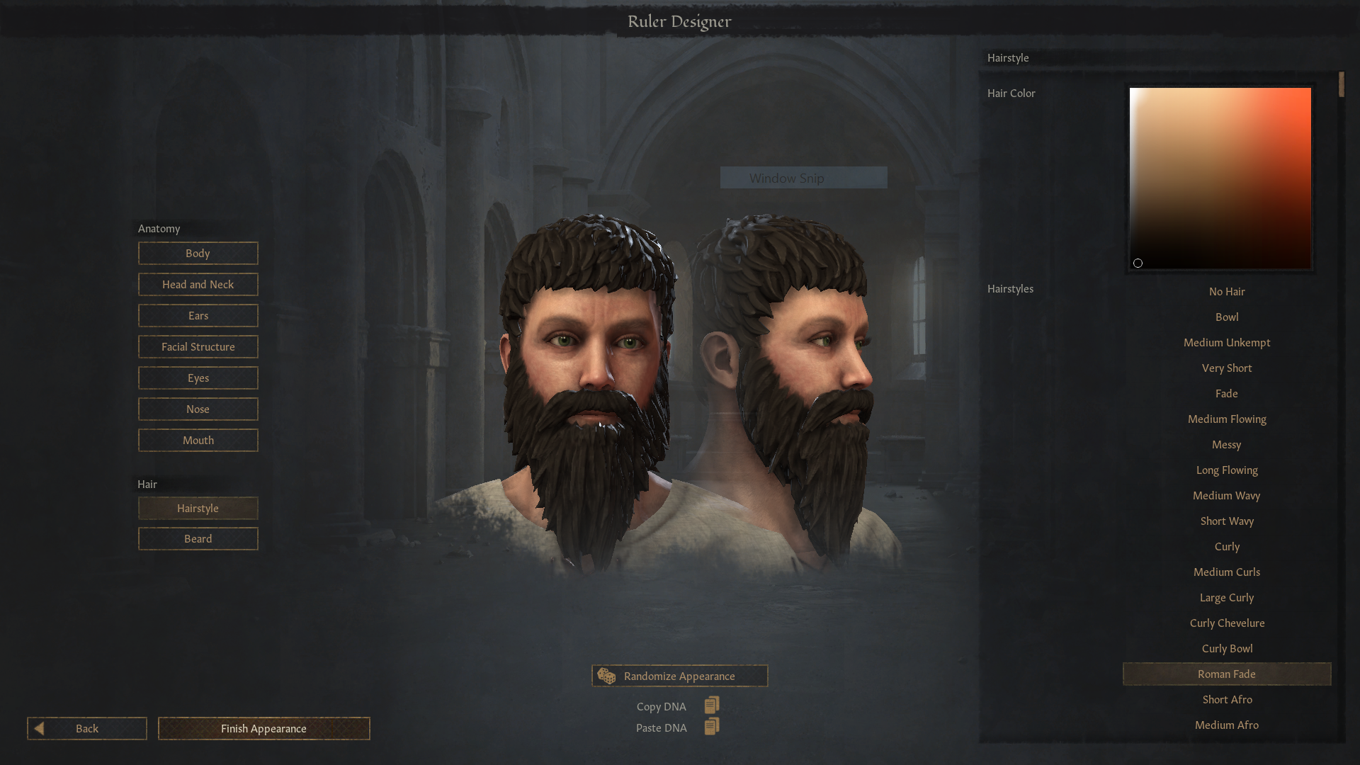 16_RD_HairStyles.PNG