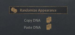18_RD_CopyPasteDna.PNG