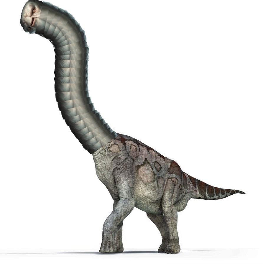 Jeffiosaurus.jpg
