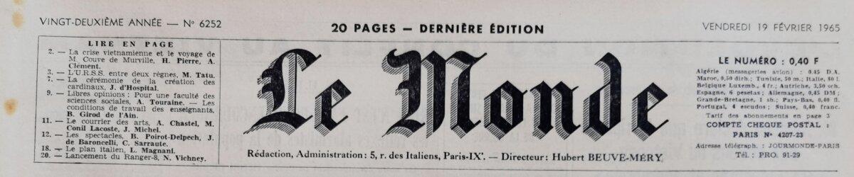 journal-le-monde-1965-zoom.jpg