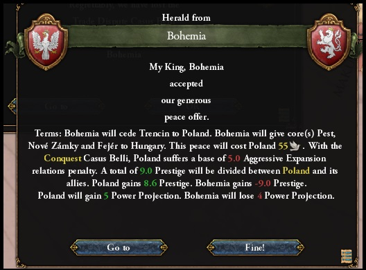 Treaty of Krakow.jpg