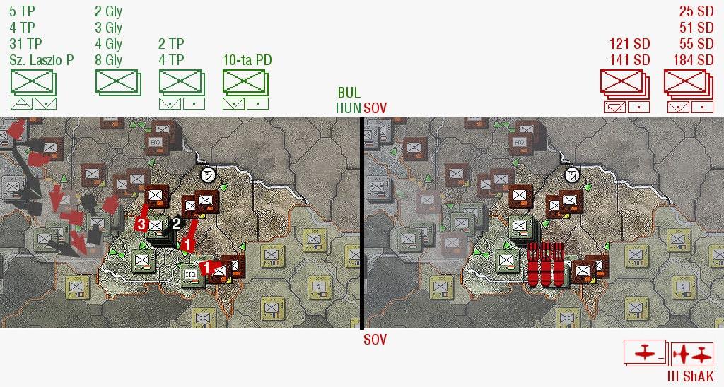 UKR4_42-09-10-min.jpg