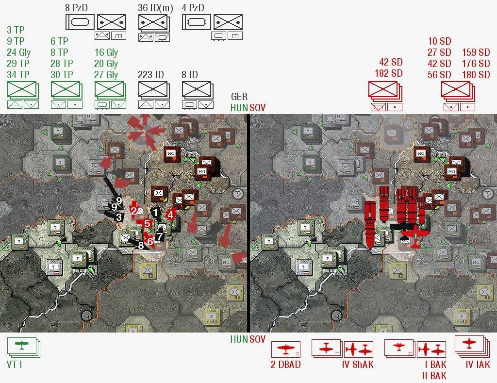 UKR3_42-09-10-min.jpg