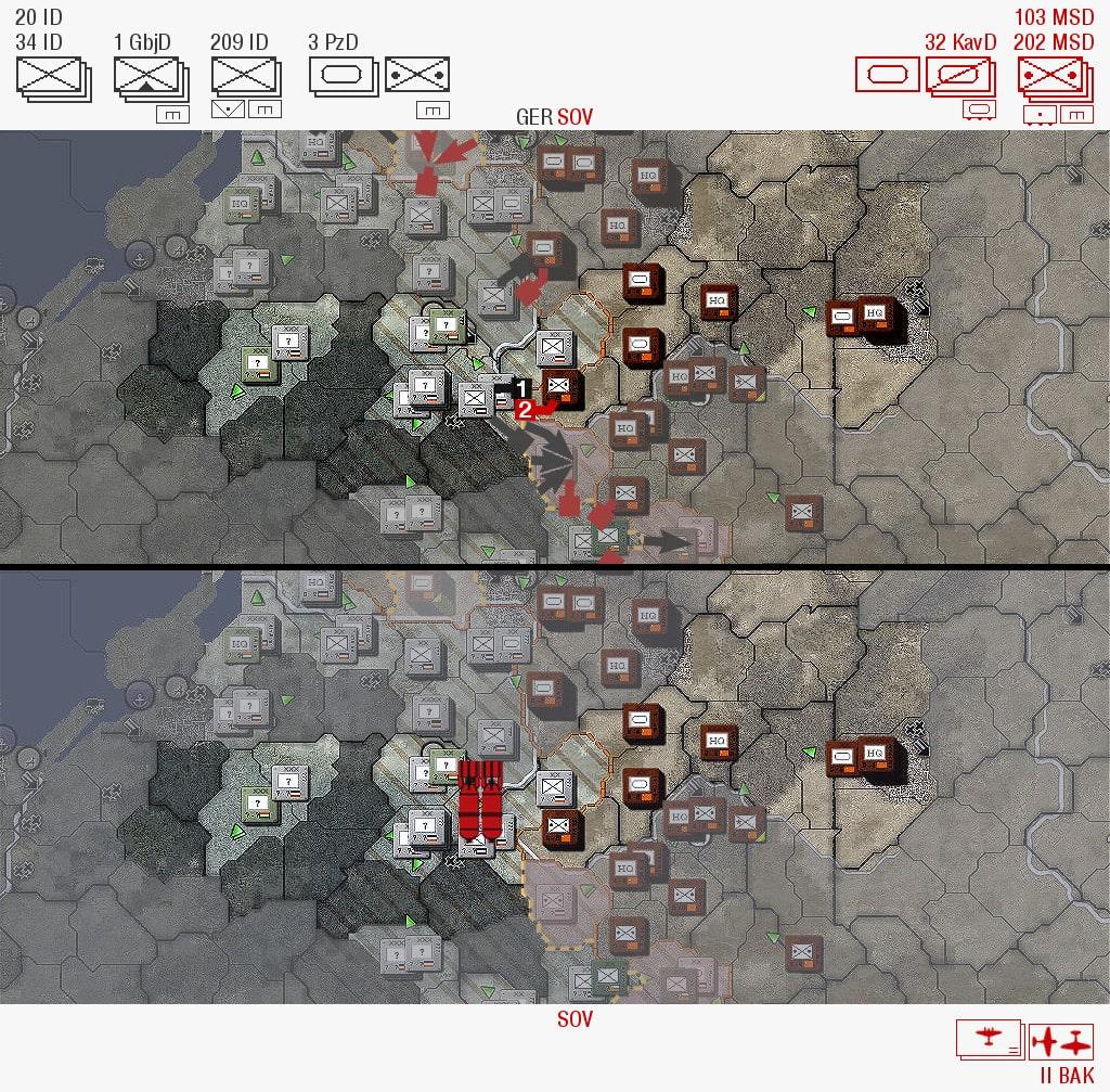 BEL1_42-09-10-min.jpg
