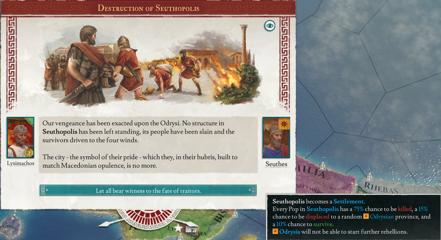 Destruction of Seuthopolis.png