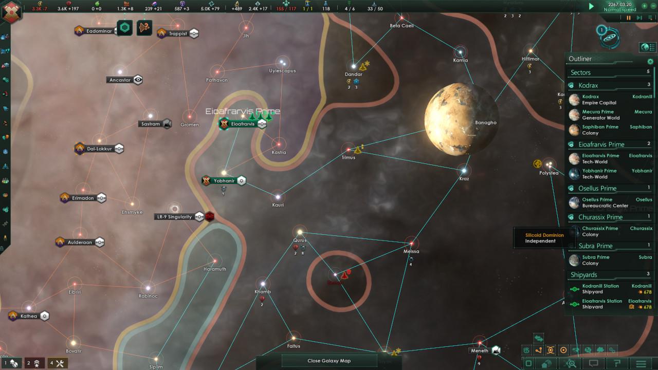 stellaris-planet.jpg