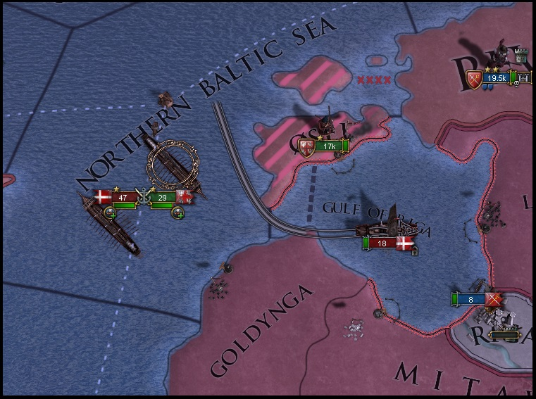 Battle of the Northern Baltic Sea.jpg