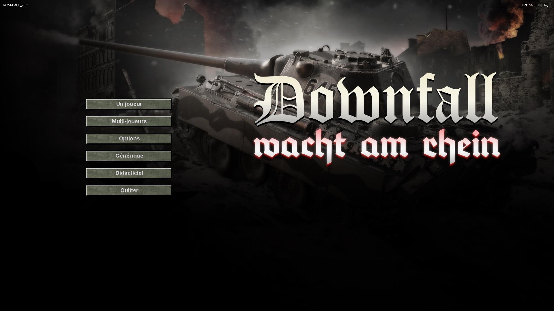 DownfallFrontend139.jpg