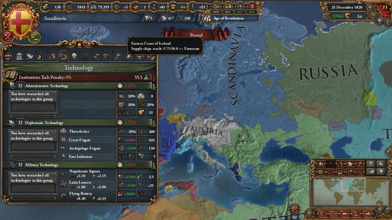 Scandinavia6.png