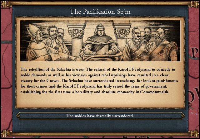 The Pacification Sejm.jpg