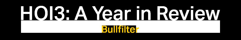 210111_Bullfilter.png
