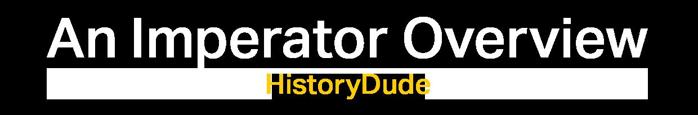 210111_HistoryDude.png