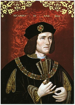 310px-King_Richard_III.jpg