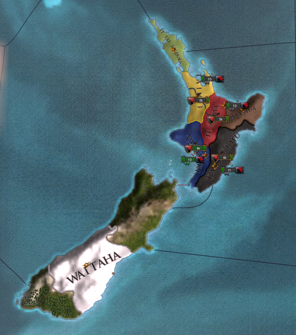 New Zealand Archipelago.png
