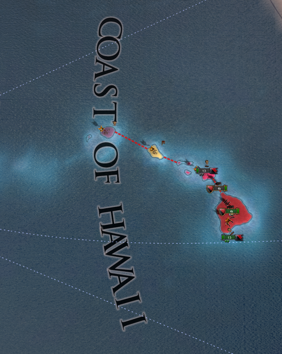 Hawaii Archipelago.png