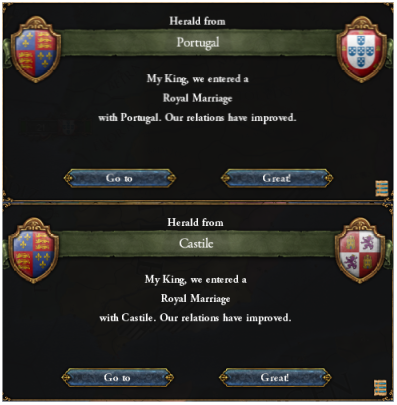 iberian alliances.png