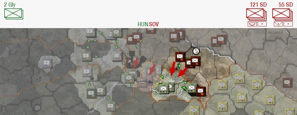 UKR4_42-09-20-min.JPG
