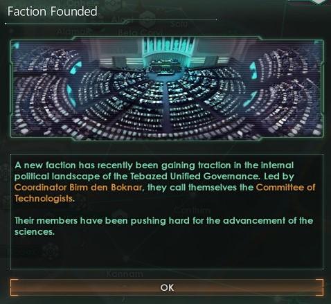 NewFactionCommitteeOfTechnologists.jpg