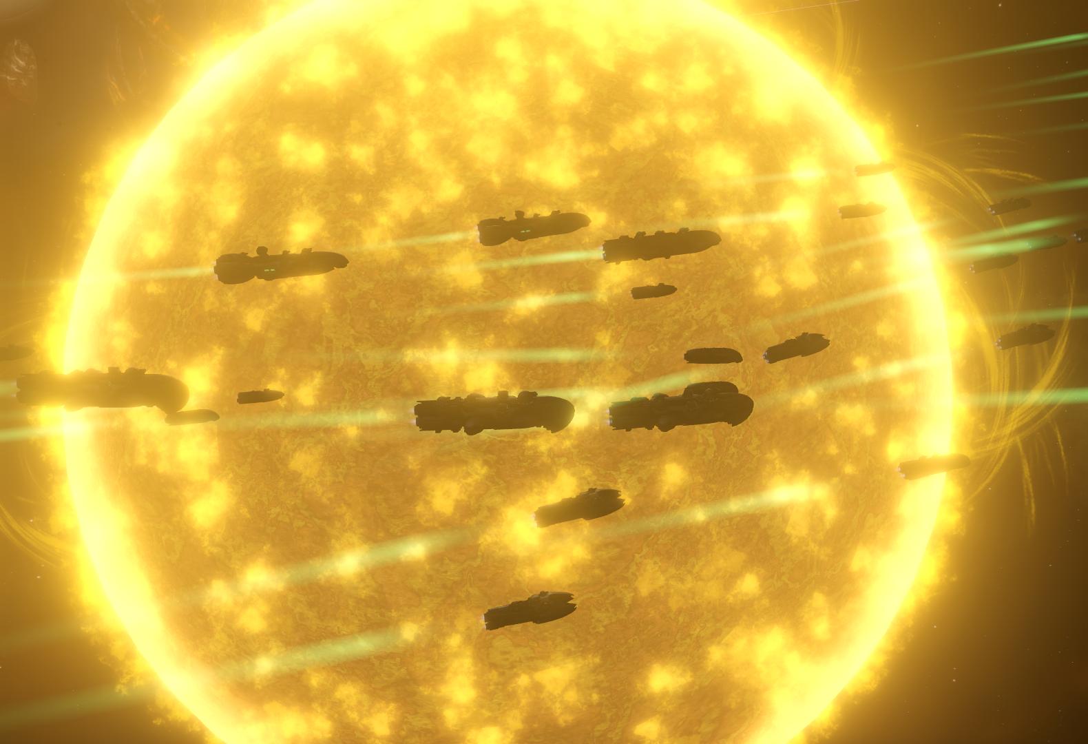 fleet_sun.png