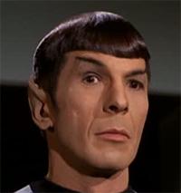 spock-brows.jpg