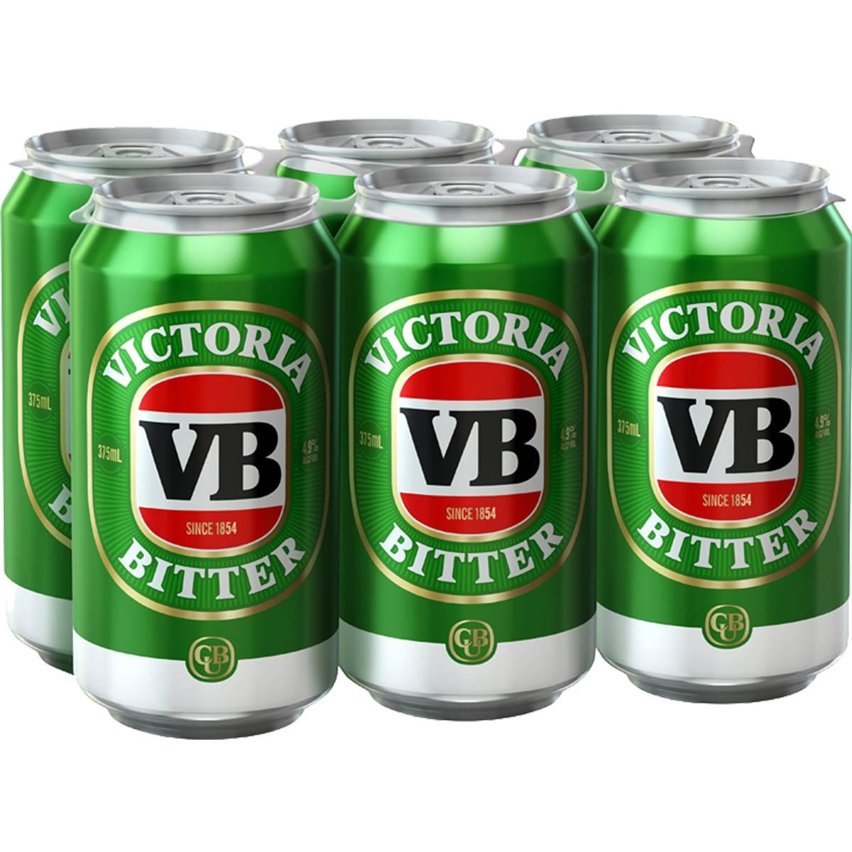 vb-cans.jpg