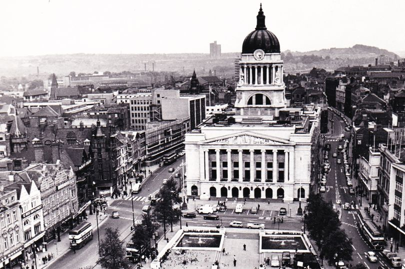 1970 NOTTINGHAM OLD MARKET.jpg