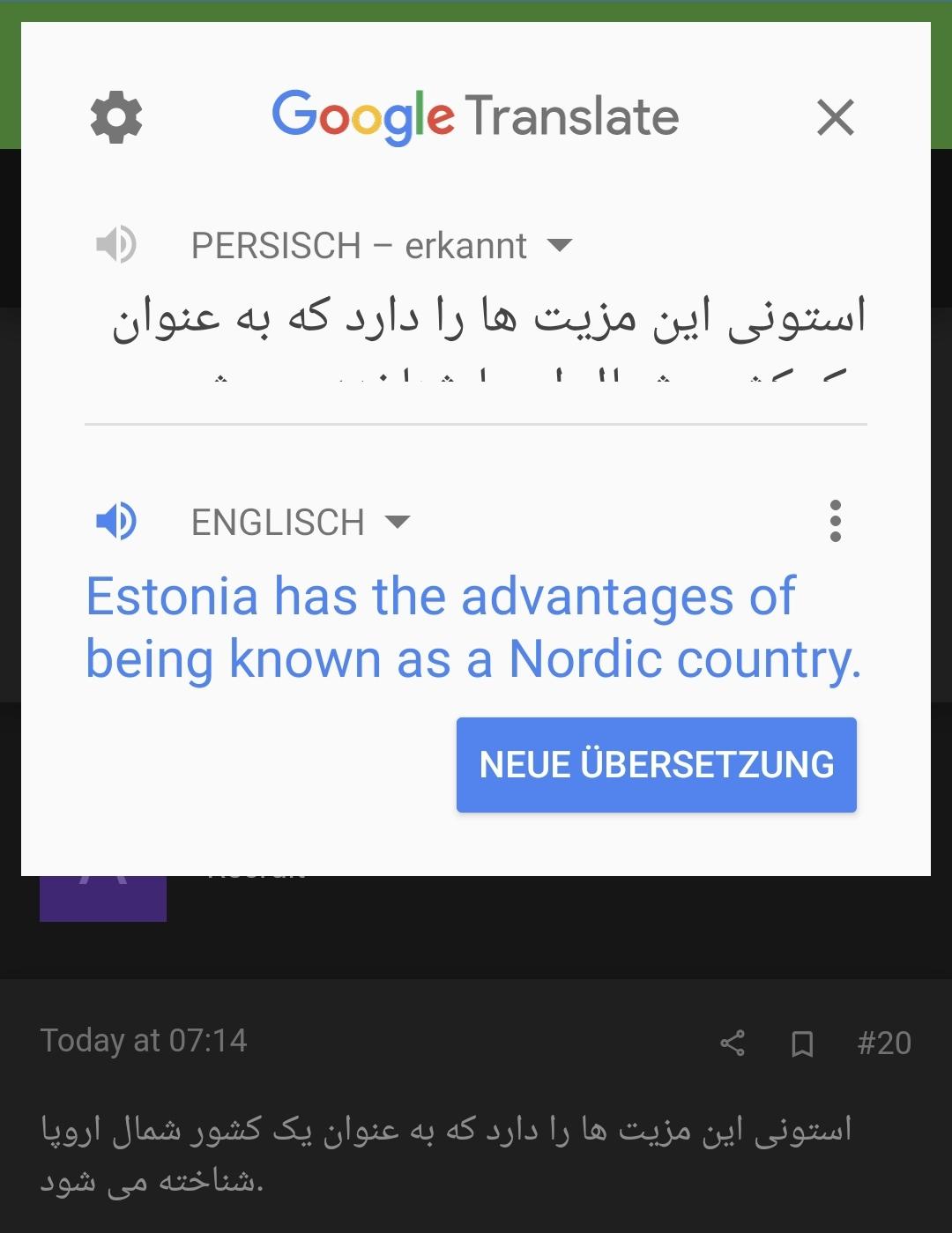 Screenshot_20210213-142047_Translate.jpg