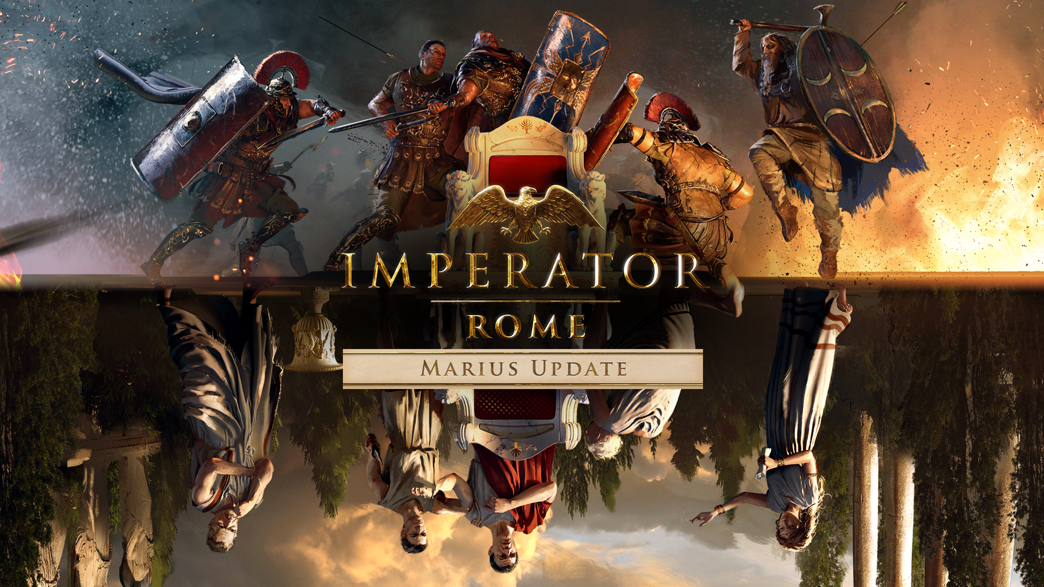 Imperator Key Art-Full_16x9_HD.jpg