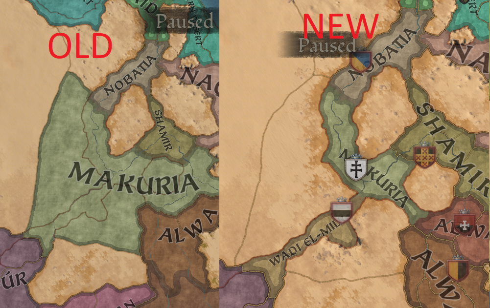 Nubia-duchies.png