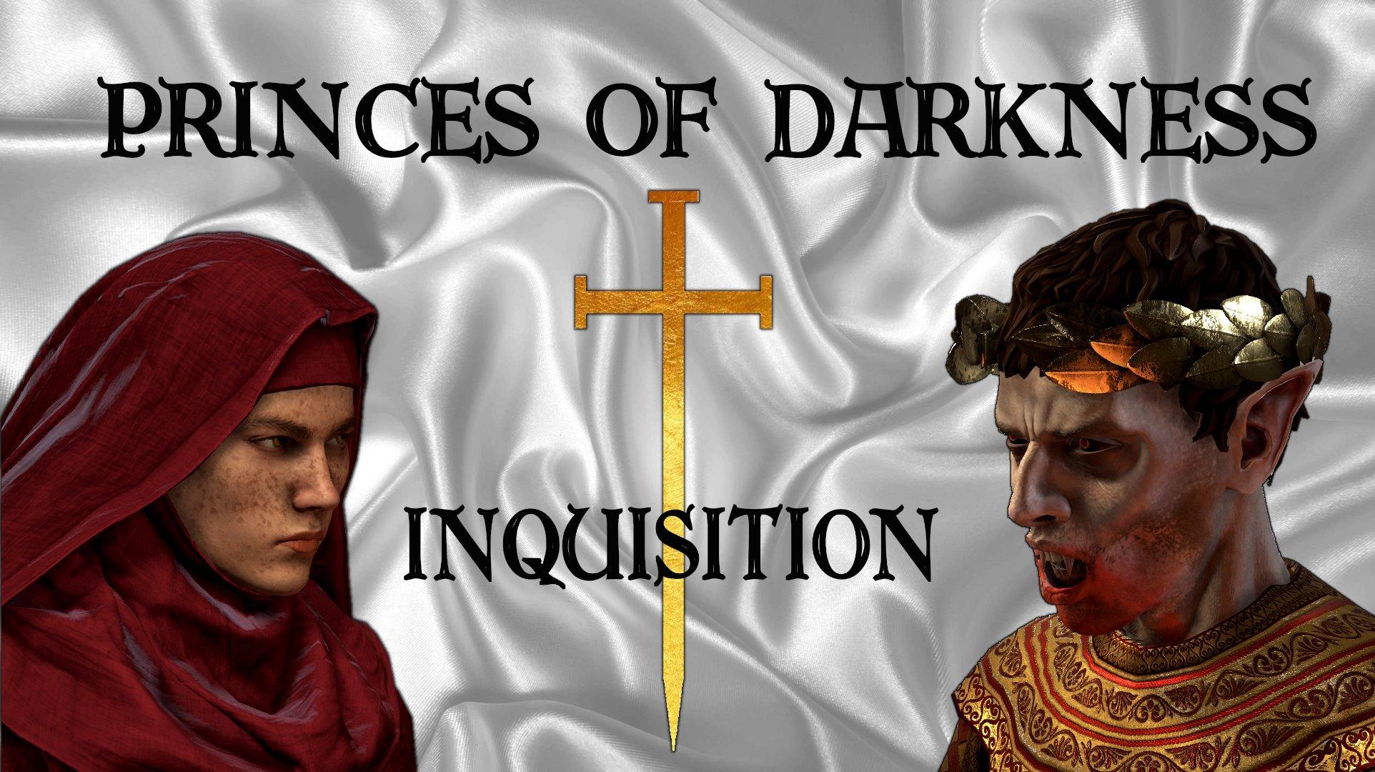 Inquisition-Update.jpg