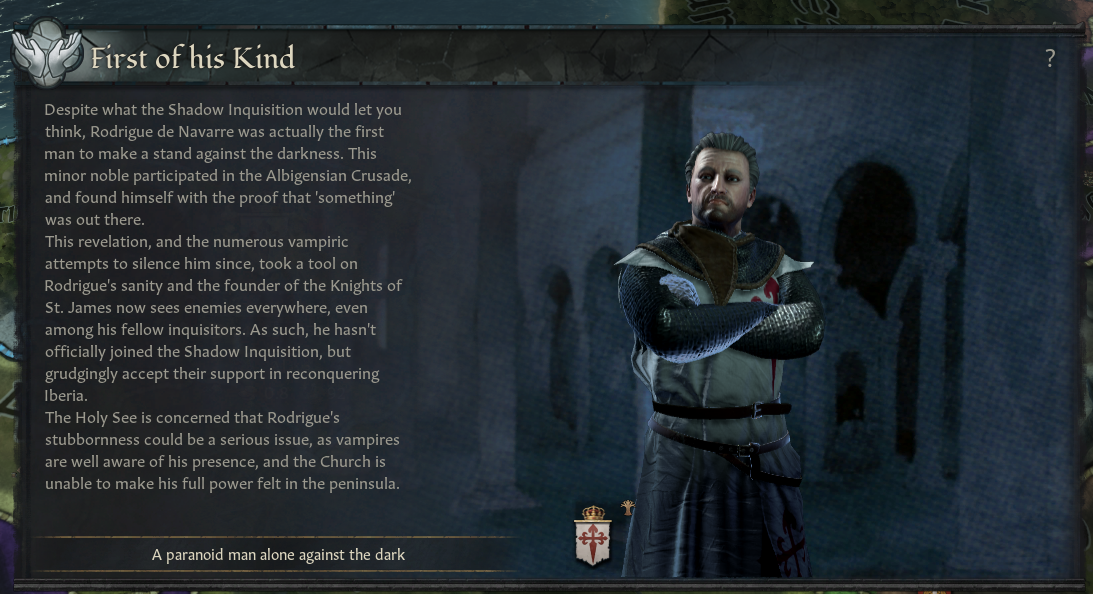 Inquisition-Kukul-First.png