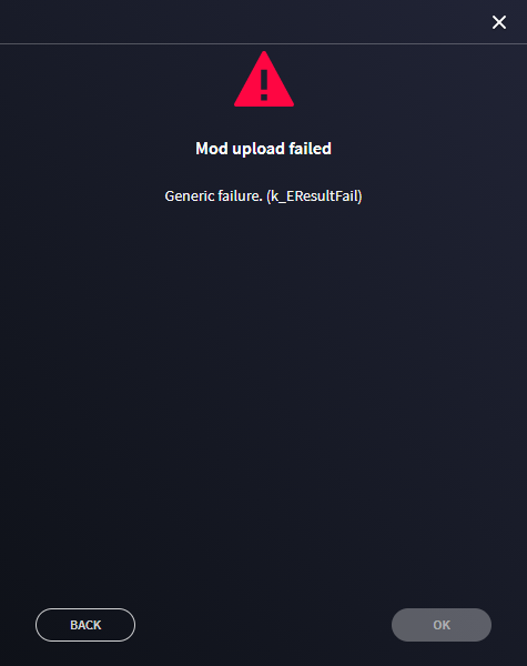 Paradox_Launcher_02-28-21-1199.png
