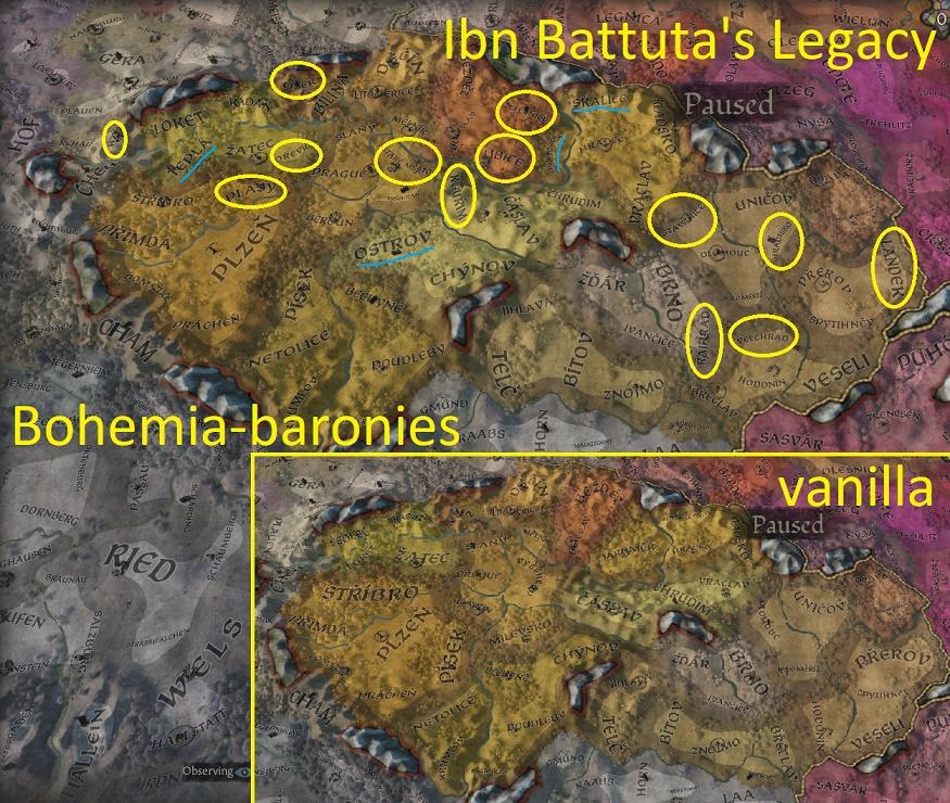 Bohemia-baronies.jpg