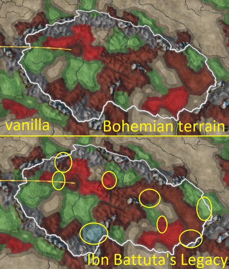 Bohemia-terrain.jpg