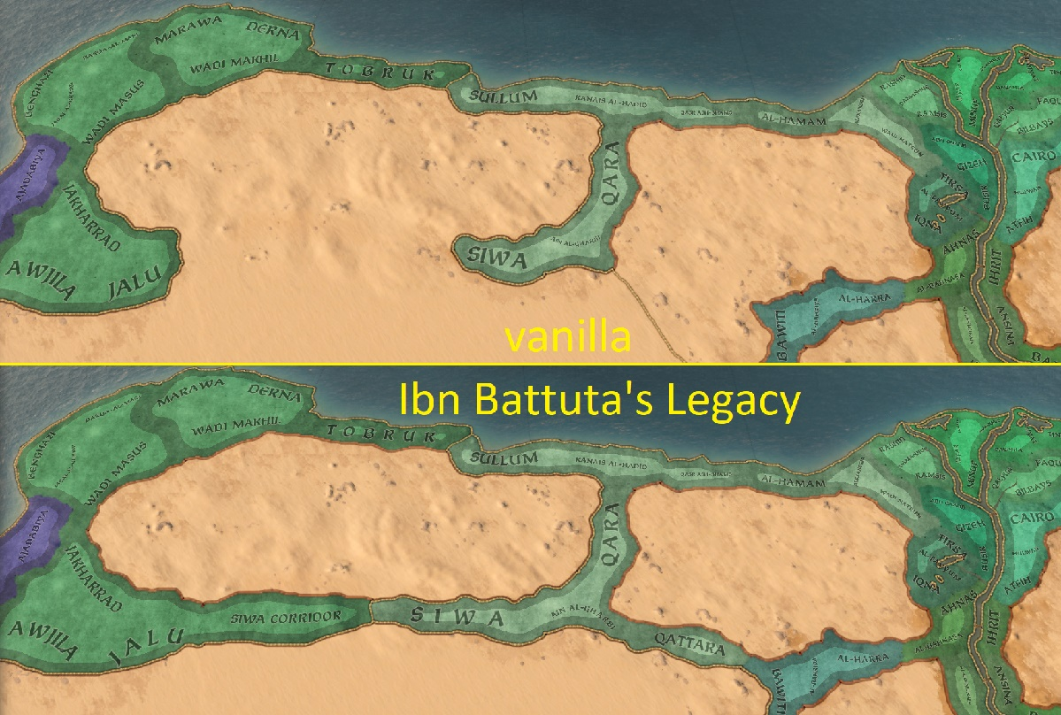 Egypt-baronies.jpg