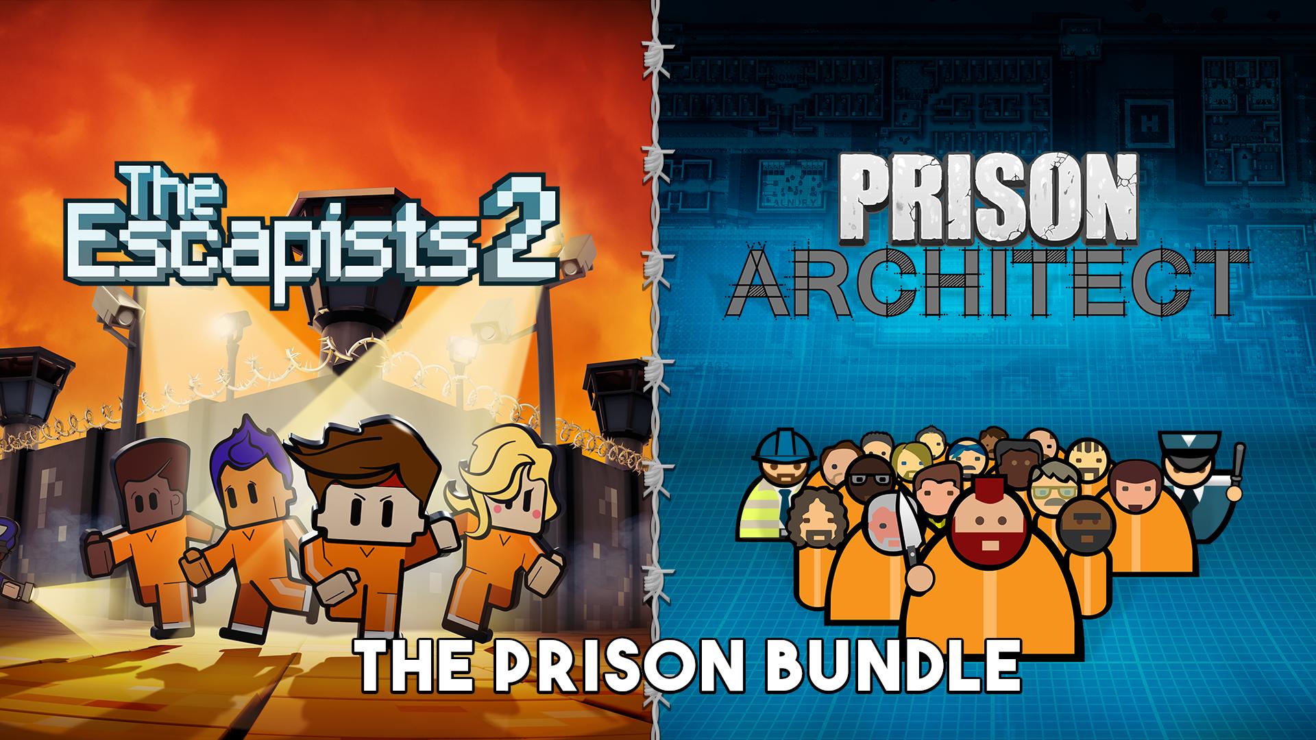 Prison-Bundle-Social-Assets_01.png