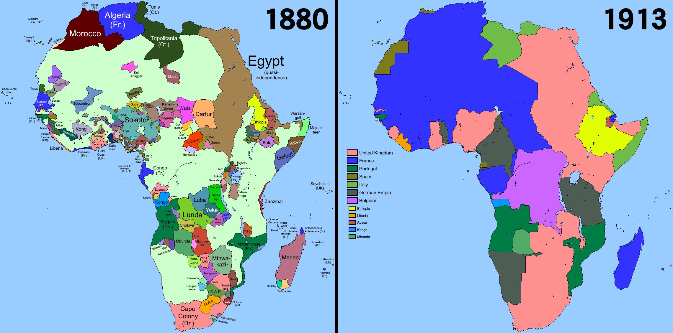 Scramble-for-Africa-1880-1913-v2.png