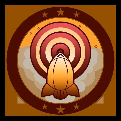 Logo_Red_Target.png