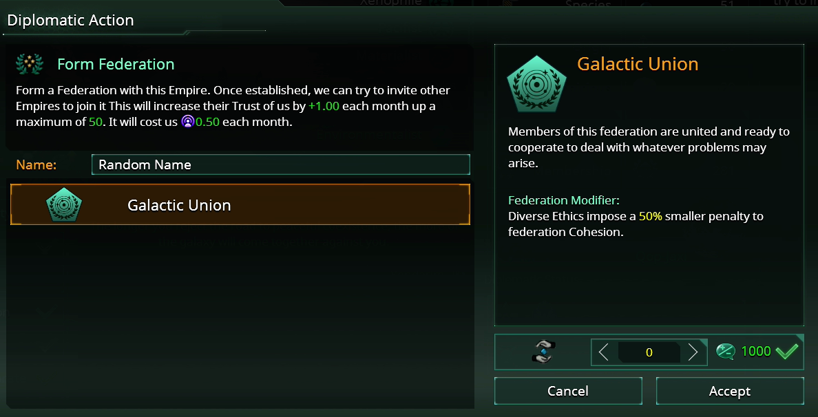 1 - form federation.png