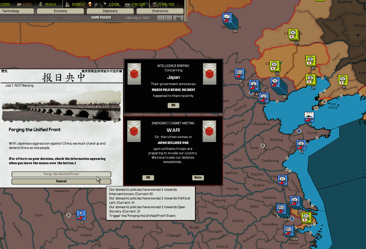 war-with-japan_1937-07-01.png