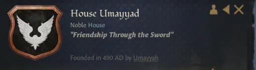 Umayyad13.png