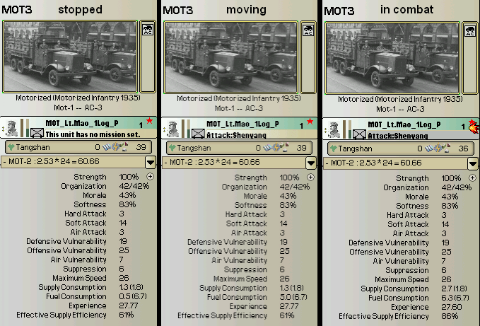 MOT-supply-comparison_256c.png