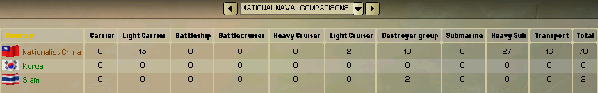 Navy-Chinese-1939.png