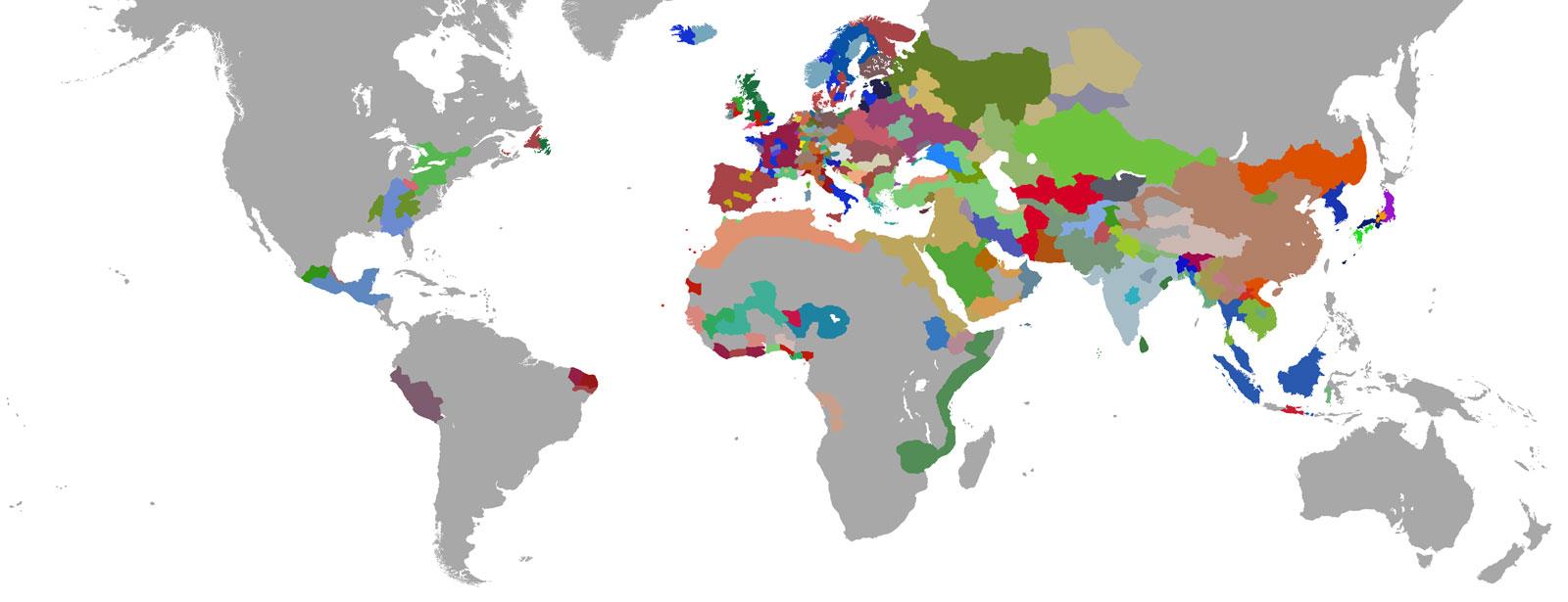 EU3_MAP_IRO_1554.10.6_1.jpg