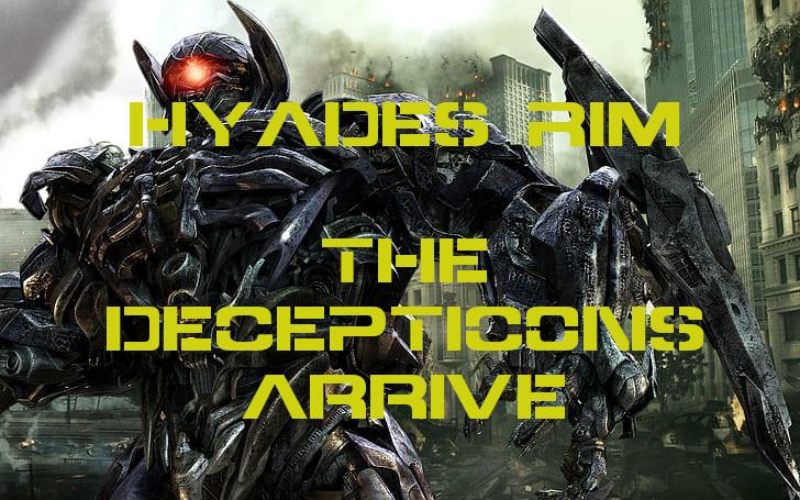 shockwave-in-transformers-3-megatron-decepticons-wallpaper-preview.jpg