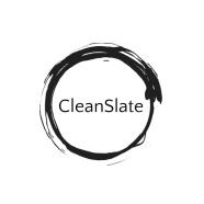 mod_cleanslate_cleanslate.jpg