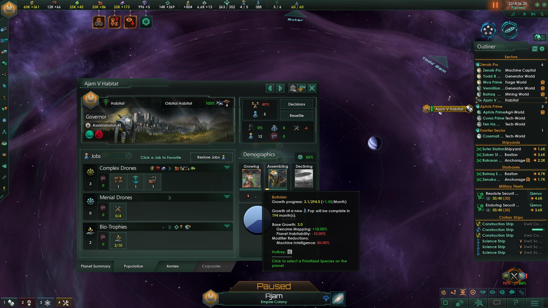 Stellaris_BothrianRun_HabitatPopGrowth.png