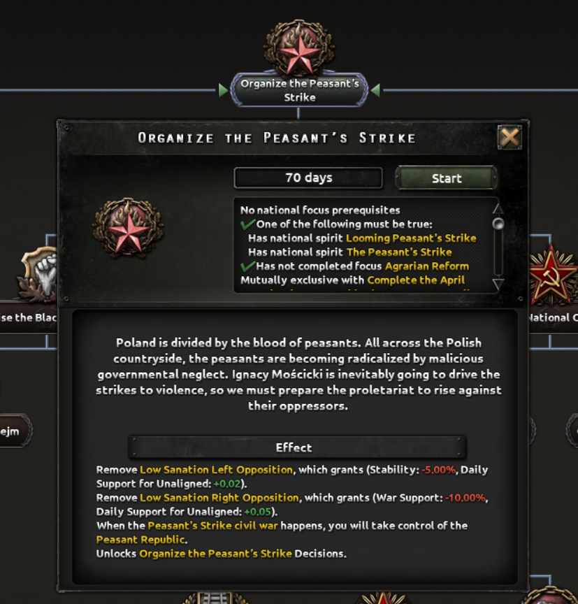 organize_peasant_strike.png