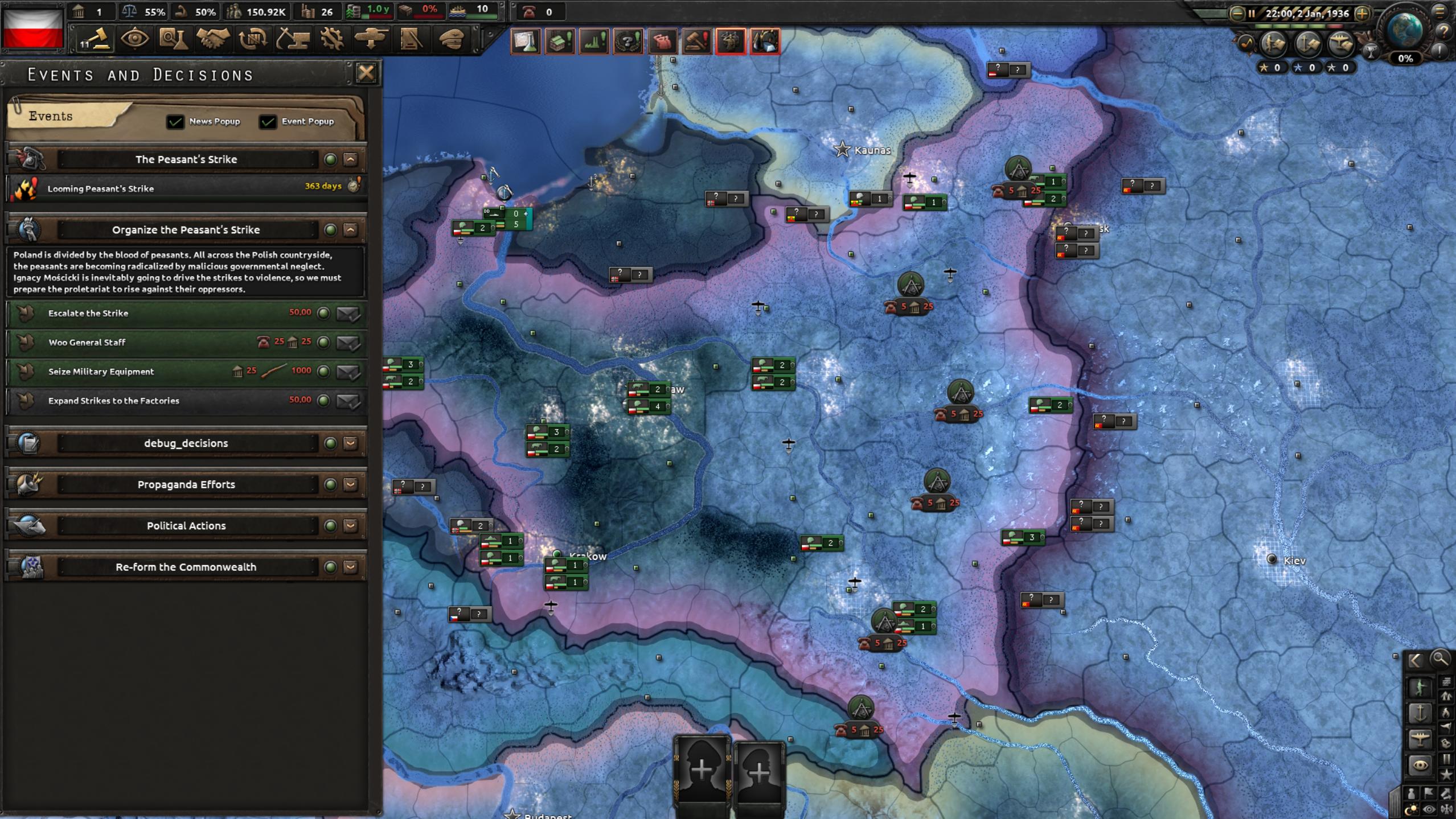 peasant_strike_claim_states.png